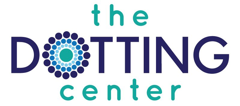 The Dotting Center